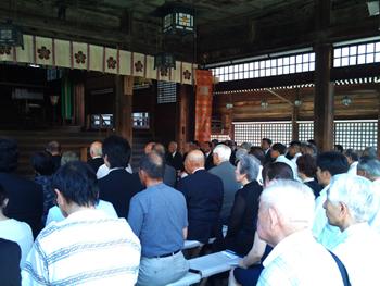 2010-08-15 終戦記念日祭.jpg