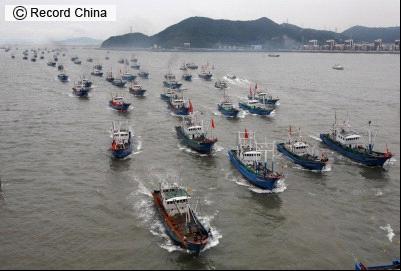 中国漁船.jpg