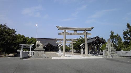 tokusima001.jpg